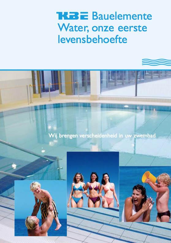 KBE_brochure_NL