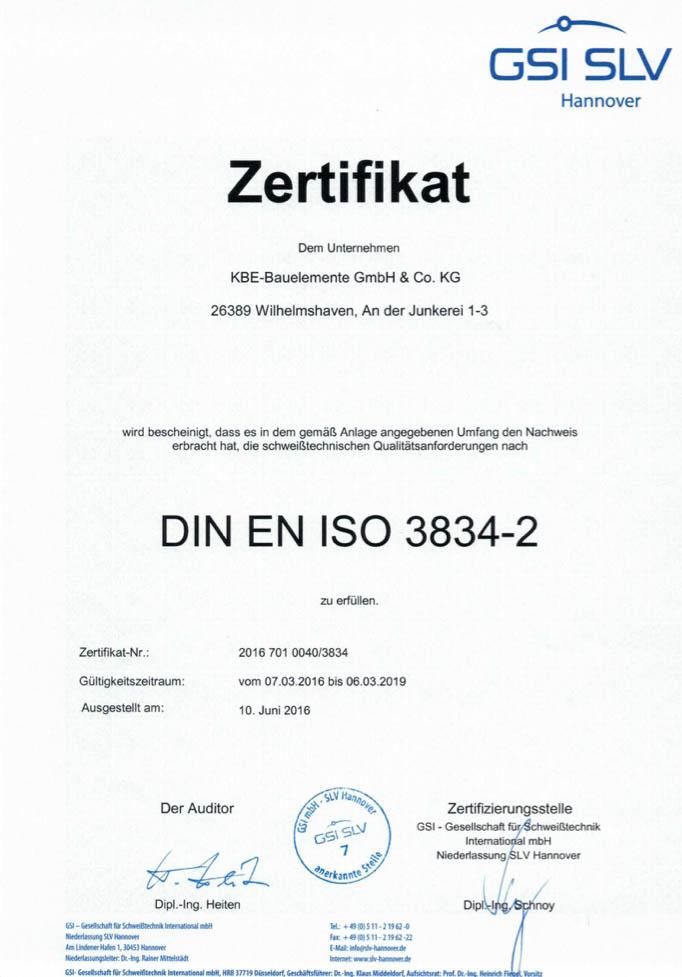 Zertifikat_EN_ISO_3834-2